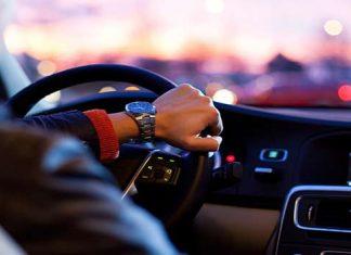 Save Money On Car Hiring