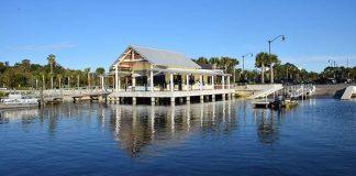 Lake Toho - Tourist Places in Kissimmee, Florida
