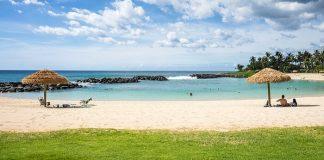 maxico hawaii the better vacation spot