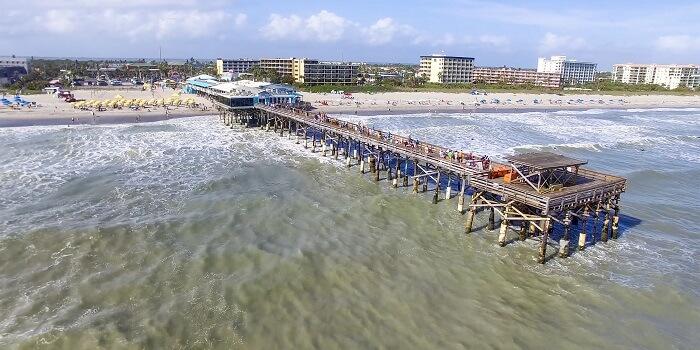 Cocoa-Beach-Pier-Florida