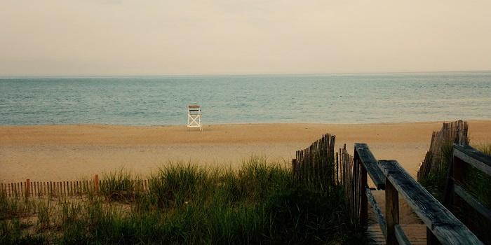 Dewey-Beach-Delaware
