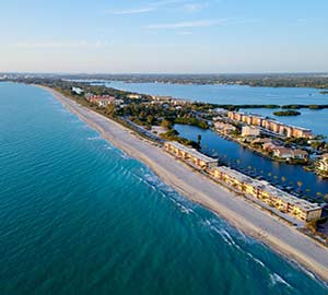 Book Hotels, Condo, Cabins and Cottages Near Turtle Beach In Siesta Key, Florida