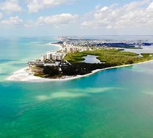 Rent Condo, Cottages, Cabins and Hotels in Lido Key, Siesta key, FL