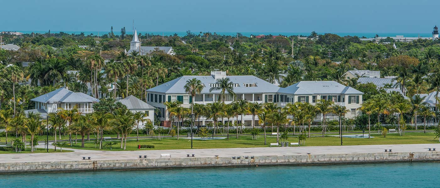 Key West Oceanfront  Vacation Rentals Vacation Rentals