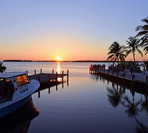 Florida Keys Neighborhoods